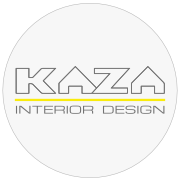 https://designkaza.pl