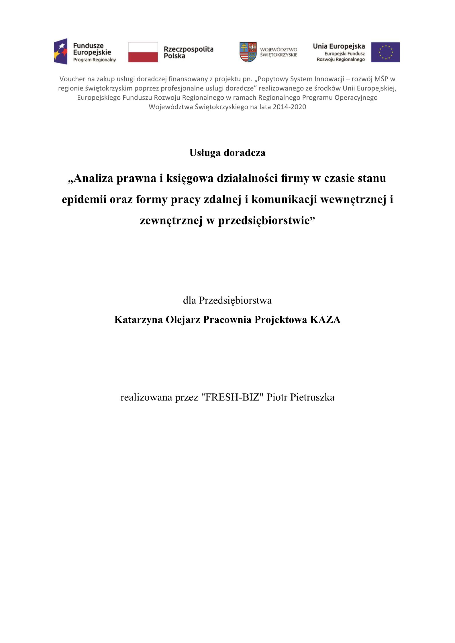 projektanci wnętrz Kielce